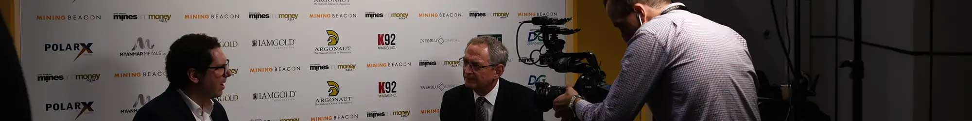 News - About | Mines and Money Asia